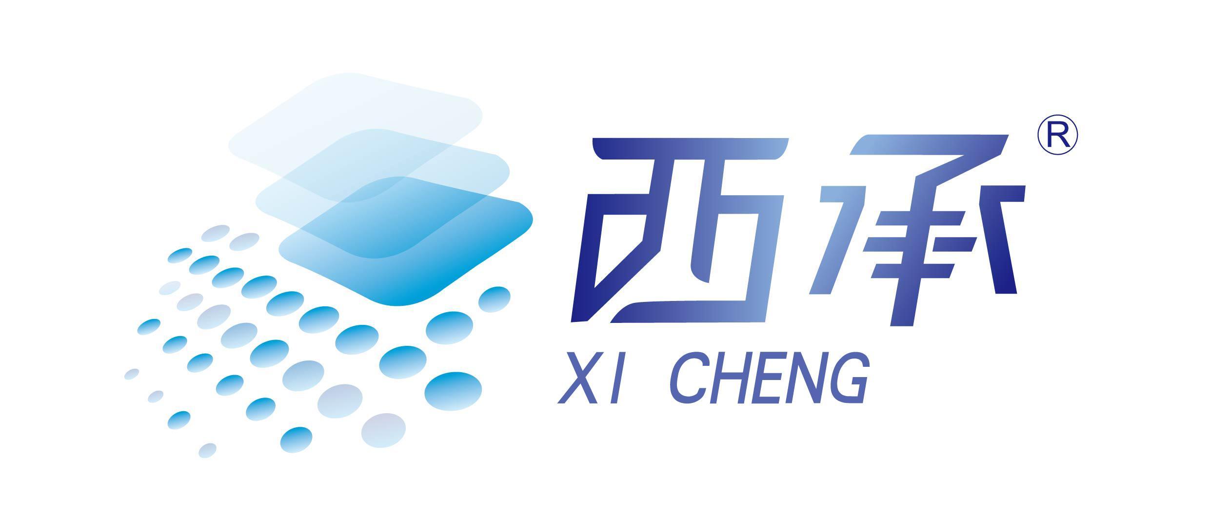 西门子自动化设备上海