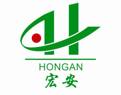 深圳市宏盛高科电子有限公司