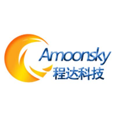 深圳市程达科技有限公司