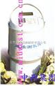 连续测氡仪(空气.土壤) 型号:HYB03-BH3212库号:M216836
