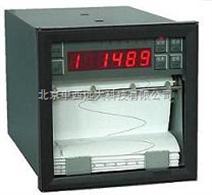 有纸记录仪(四通道) 型号:SYB26-1000/中国库号:M301015