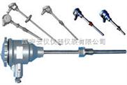 柳州隔爆热电阻用途 碳化硅热电偶品牌 便携式热电偶校验仪