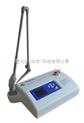 超脉冲二氧化碳激光治疗仪(国产)15W