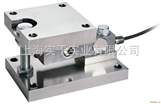 4-20毫安模拟量输出耐腐蚀称重传感器