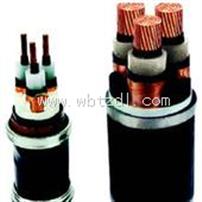 厂家直销BPVVP屏蔽变频电力电缆