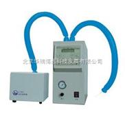 3430型多功能热解吸仪