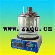 石油产品运动粘度测定仪() 型号