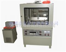 DRH-400导热系数测试仪