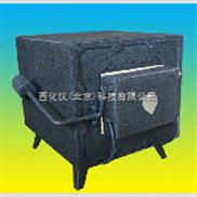 高温箱式电阻炉() 型号:TH4