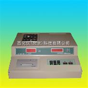 COD快速测定仪 () 型号:T
