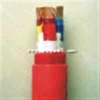 JGG,JGGR硅橡胶电缆价格硅橡胶安装线