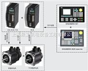 SINAMICS V60 伺服驱动系统,西门子数控