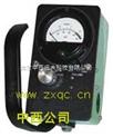 TBM-3S-便携式核辐射监测仪/ 多功能辐射测量仪/多功能射线探测仪