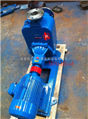 自吸泵,永嘉耐腐蚀自吸泵,单相自吸泵,高压自吸泵,永嘉双吸自吸泵