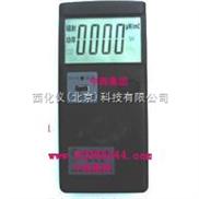 供应手机辐射仪/电磁辐射仪 型号:YXD11-TY-100(中国)