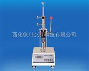弹簧拉压试验机) 型号:TH02H