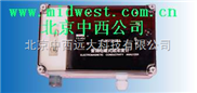 音频电磁式酸碱浓度计 型号:CN60M/CYN-W库号:M350839