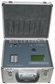 多功能水质监测仪(COD、总氮、总磷)+