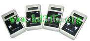 总氮分析仪 型号:MW18CM-04/3