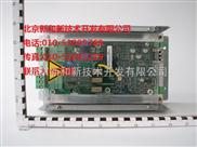 ABB变频器附件/励磁板 SDCS-FIS-31-COAT