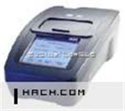 便携式分光光度计(哈希) ,型号:61MDR/2800