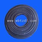 防水电缆型号