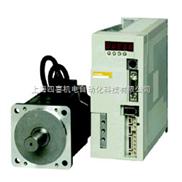 AB(罗克韦尔)PLC维修:NX系列维修|Logix5000系列维修|SLC系列维修