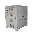 GGDS24V15000A-铝氧化电源