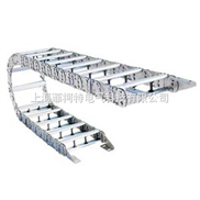 机床拖链厂家/上海机床拖链