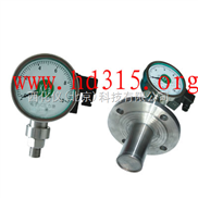 远传压力变送器 型号:MD35/YDM-2