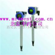 智能变送器  型号:MD35/PH-G2