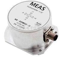 NS-5/DMG2-U双轴倾角传感器