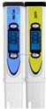 笔试电导率计(0.00-19.99ms/cm)   型号:XB89-CD-989(现货