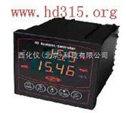在线溶解氧仪(数码管显示)   型号:XN12/OXY-861(国产)