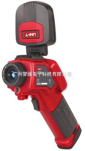 UTI160B 红外热成像仪