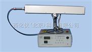 氦氖激光治疗仪(国产)   型号:BT8-GZ2A()