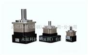 供应台湾进口PS115-3弧分行星减速机