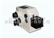 供应M02-47L1-HF903S-台湾进口消隙减速箱