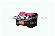 供应台湾进口行星减速机-PFS090L1