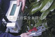 国产新款L99-TWS-3土壤温湿度(水分)记录仪使用方法,上海土壤温湿度监测仪优惠价旦鼎