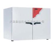 BINDER控制器,BINDER塑料老化测试箱,BINDER培养箱,BINDER光稳定性试验箱,BINDER恒温恒湿箱