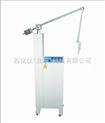 二氧化碳激光治疗仪/CO2激光治疗仪(40W)