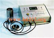 宽量程油料电导率测定仪(国产) 型号:GD29YX1154B(升级型号GD29CM-11)