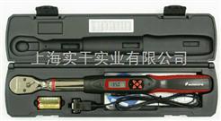 sg高精度电动扭矩扳手