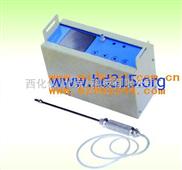 四合一复合气体检测仪(泵吸式)   型号:NBH8-(H2S+CO+O2+EX)(