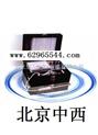指针)热球式风速仪(0.05-30m/s)   型号:BJ57-QDF-3(高速)有说明书()