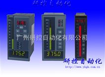 水位仪表|XST/A-S水位表厂家|研控XST/B-F水位仪