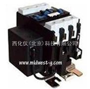 防晃电交流接触器 型号:41M/FS115/B/220V