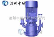 无密封自控自吸泵,自吸泵价格,自吸泵厂家