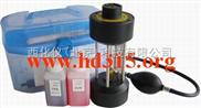 培养箱二氧化碳浓度检测仪(国产)   型号:0M286968
